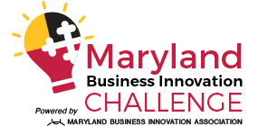 Maryland Business Innovation Challenge Logo